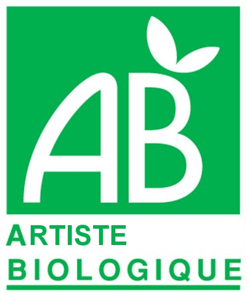 artiste biologique
