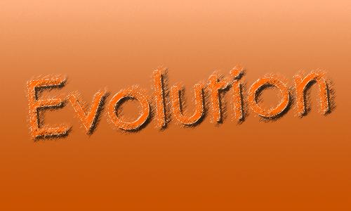 evolution numérologie