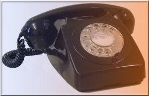 numerologie telephone
