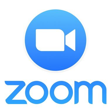 conférence zoom